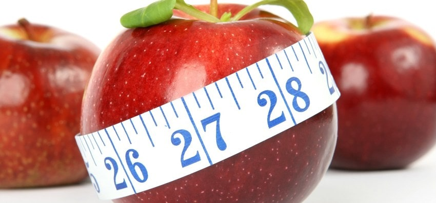 Medicine to make you lose weight fast